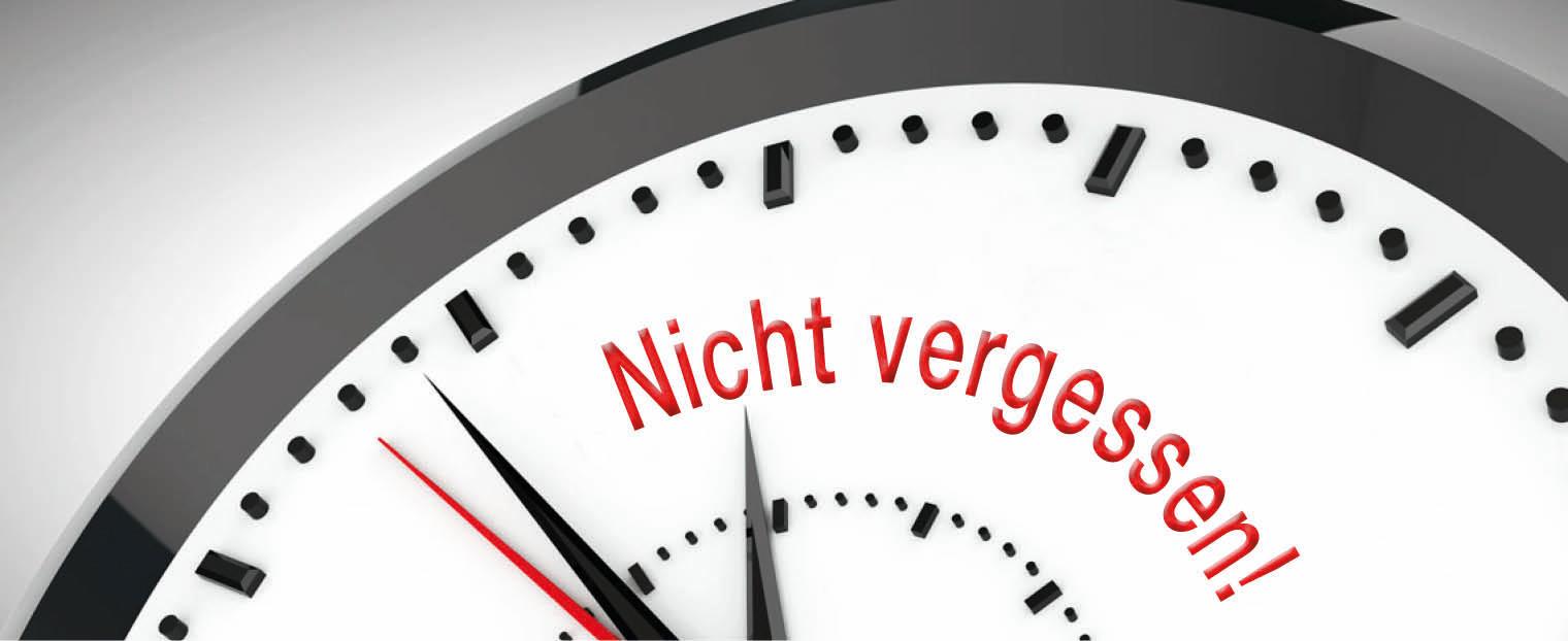 22e9a59310e5ce Ab 8. Mai 2019 - PRÄVENTION ambulant – das erfolgreiche Präventionsprogramm  der Deutschen Rentenversicherung (DRV)